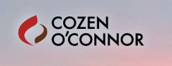 Cozen O'Connor