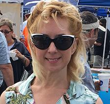 Ellyssa Valenti (Kroski)