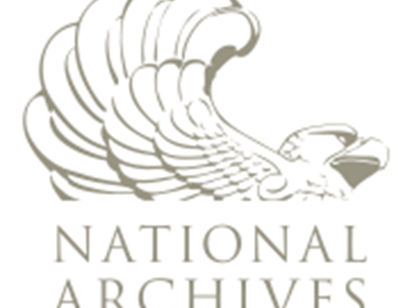 The National Archives Wants to Put Its Whole Collection on Wikimedia Commons