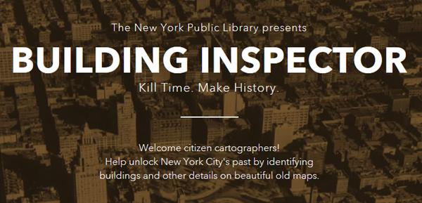 building_inspector