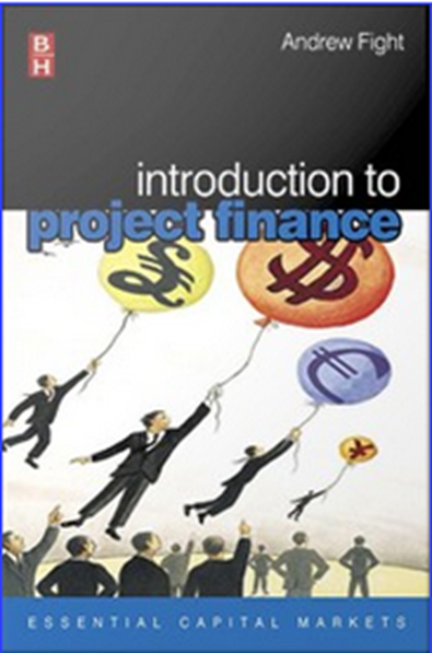 intro_to_project_finance