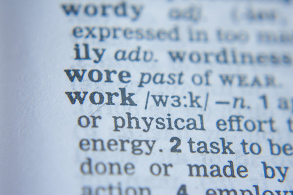 http://www.pdpics.com/photo/5565-work-word-dictionary/
