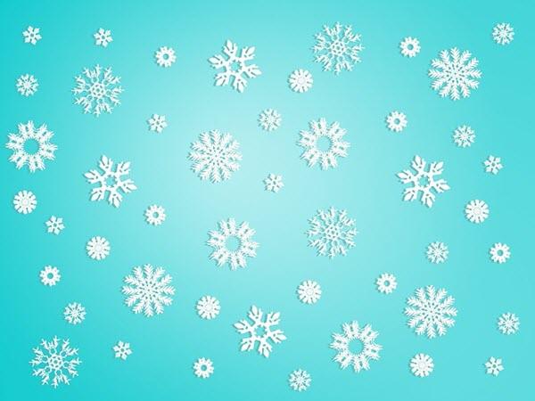 snow-313360_640