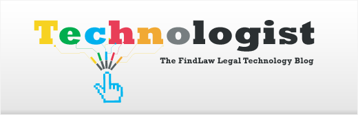 FindLaw_Technologist