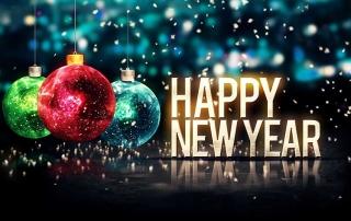 new_years