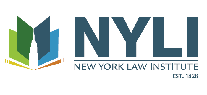 Research Librarian / Legal Information Specialist Position, New York Law Institute