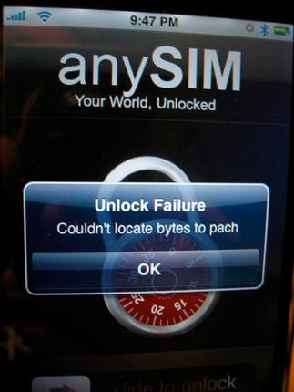 unlockiphone