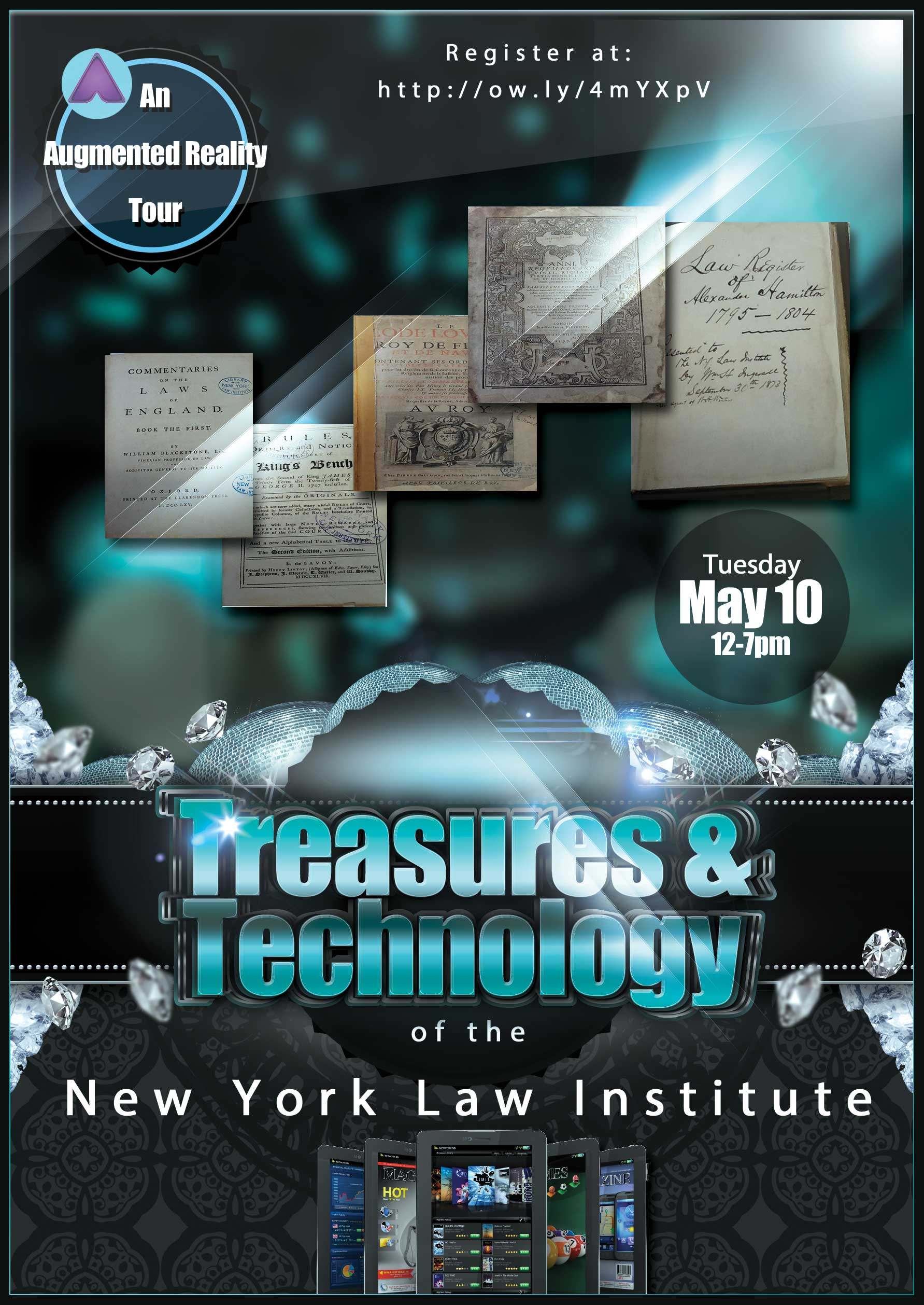 NYLI_treasures_tech_flyer_2016_2web