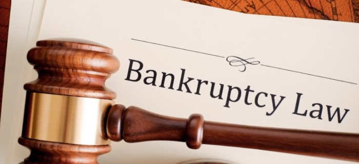 New Guide to Bankruptcy Research at NYLI