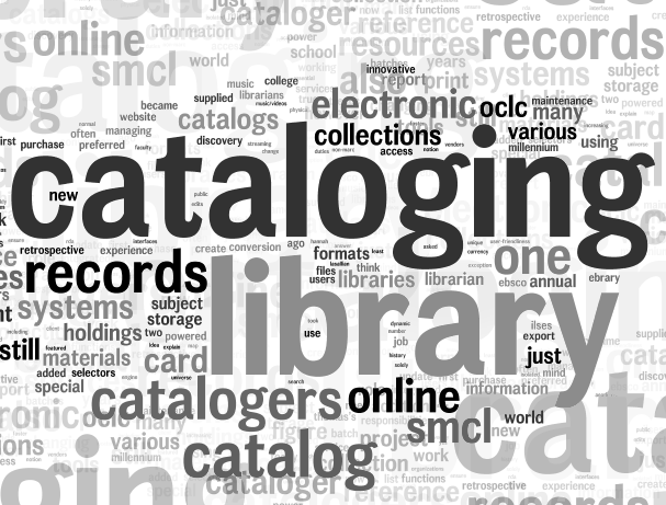 cataloging_tag_cloud