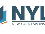 nyli_logo_final-1