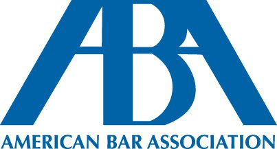 ABA Makes Decision on Proposal to Change to Accreditation