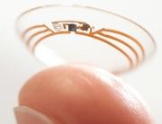 google_smart_lens