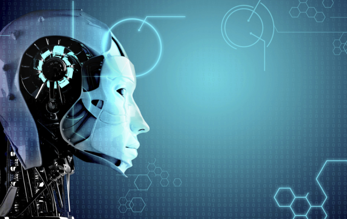 How Artificial Intelligence is Transforming Legal Research