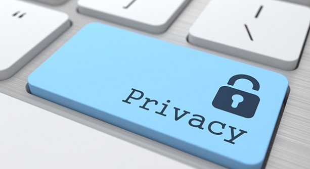 Guide to Privacy Resources 2019
