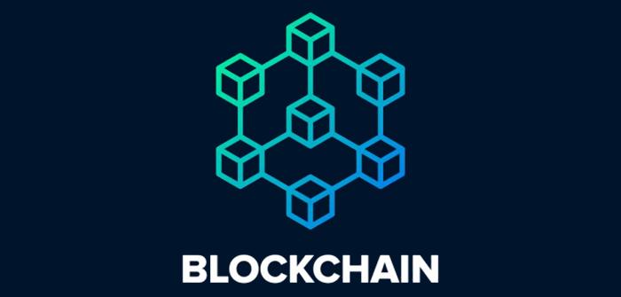 Jones Day Presents: State Regulations and Blockchain
