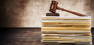 The Essential Guide to Legislation