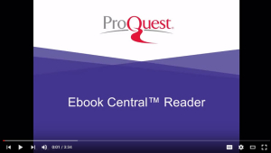 EBL_ebookcentral_reader