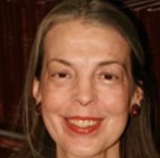 Martha Pascual