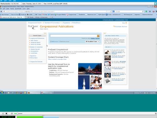 pqc_webinar01