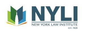 nyli_logo_final