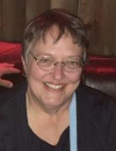 Karen Oesterle