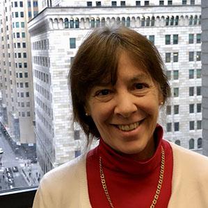 Eileen Dolan