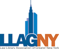 https://www.llagny.org/assets/images/llagny_email_icon.png