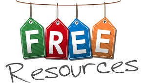 30+ Free Online Resources for Law Library Research During COVID-19